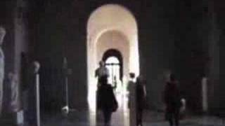 Download Glyptothek Video