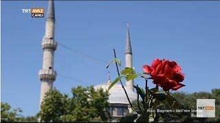 Download Hacı Bayram- ı Veli'nin Türkiye'nin Şehirlerindeki Yolculuğu - TRT Avaz Video