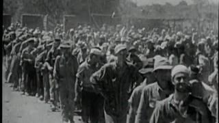 Download Bataan Death March Survivor - Sergeant 1st Class John Mims, (Ret) Video