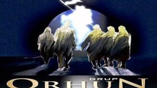 Download TANRI DAĞINDA HAC -Grup ORHUN- Video