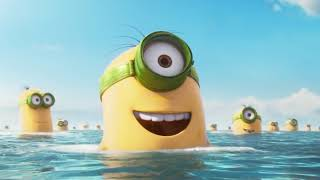Download Minions best funny memorable moments and clips HD (06) Video