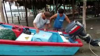 Download Amanecer en el Cuco San Miguel | El Salvador C.A. Video