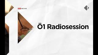 Download Ö1 Kunstsonntag: Das Christopher Pawluk Quartett Video