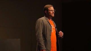 Download Pondering Stardust | Christopher Willey | TEDxUWMilwaukee Video