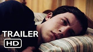 Download The Open House Official Trailer #1 (2018) Dylan Minnette Netflix Thriller Movie HD Video