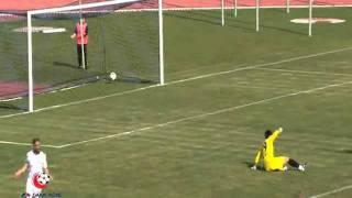 Download Kayseri Erciyesspor 4 - 0 Çaykur Rizespor Video