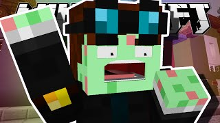Download Minecraft | I HAVE A RARE DISEASE?! Video