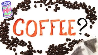 Download Are You Consuming Your Coffee Correctly? Video