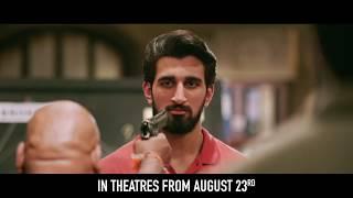 Download MEI - In Theatres From Aug 23 | Promo 2 | Nicky Sundaram, Aishwarya Rajesh | SA Baskaran Video