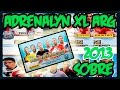 Download Adrenalyn XL Liga Argentina 2013 Video
