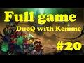 Download [Full game] Scoop's AA OP Video