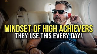 Download THE MINDSET OF HIGH ACHIEVERS - Powerful Motivational Video for Success Video
