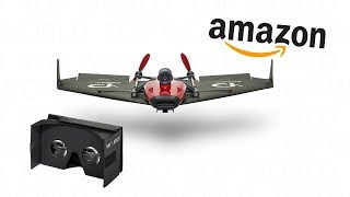Download 10 Amazing Gadgets On Amazon You Must See Video