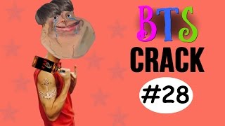 Download BTS Crack #28 - Kookie the Drunken Forever Alone Sailor Video