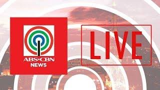 Download Senate panel probes Metro Manila water crisis | 19 March 2019 Video