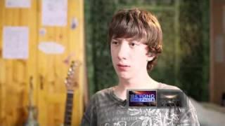 Download Patriotic Teen Fails Spanish Video