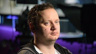 Download Андрей Коняев о новом проекте N+1 и о том, почему Стивен Хокинг влюбил в себя весь мир Video