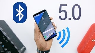 Download Bluetooth 5.0: Explained! Video
