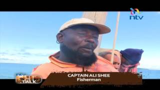 Download NTV Wild Talk S4 E10: ''Empowering Lamu's fishermen'' Video