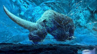 Download RAREST Prehistoric Animals That Existed Long Ago! Video