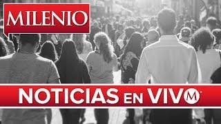 Download Noticias EN VIVO Video