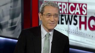 Download Gordon Chang: North Korea missile test may not have failed Video