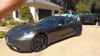 Download Este es el peor coche caro del mundo!   Salomondrin Video
