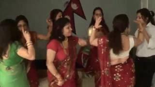 Download Teej 2013 Video