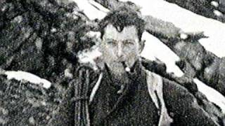 Download George Mallory vs. Edmund Hillary Mt. Everest.avi Video