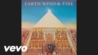 Download Earth, Wind & Fire - Magic Mind (Audio) Video