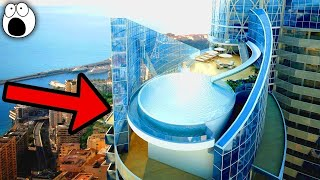 Download Top 10 Ridiculously Luxurious Houses In The World Video