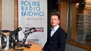 Download Ekspert radzi: depresja - czy to już? Kiedy się zacząć martwić? Radio Katowice 23.02.17 Video