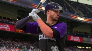 Download THE LONGEST GAME EVER!!! MLB THE SHOW 16 BATTLE ROYALE Video