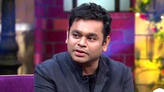 Download Undekha Tadka   Ep 12   The Kapil Sharma Show   Clip 2   Sony LIV Video