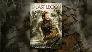 Download The Last Legion Video