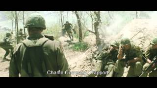 Download We Were Soldiers - Trailer Video