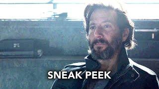 Download The 100 4x08 Sneak Peek #2 ″God Complex″ (HD) Season 4 Episode 8 Sneak Peek #2 Video