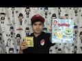 Download โมเดลโปเกม่อน !? การ์ด Pokemon XYZ โฟม 3 มิติ | ขนมโอเด็นย่า โปเกม่อน| #พี่นิค #Liveสดจัด EP.16 Video