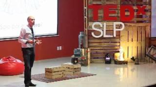 Download TEDxSLP - Marco Ayuso - Marketing con corazón Video