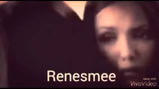 Download Jacob & Renesmee chronicles -part 4 Video