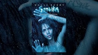 Download Gothika Video