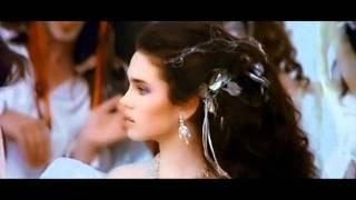 Download Labyrinth Ballroom Scene - full song Video