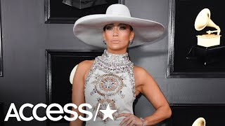 Download 2019 Grammy Awards: The Best Looks From The Red Carpet Video