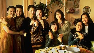 Download The Joy Luck Club - Trailer Video