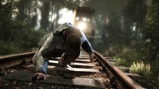 Download The Vanishing of Ethan Carter Review Video