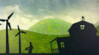 Download The Windmill Farmer Video