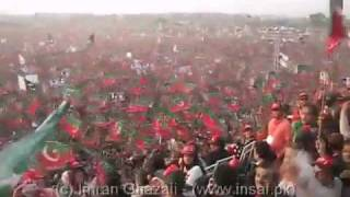 Download Amazing Scenes On Pashto Song In Karachi Video