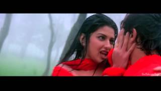 Download Sonali Bendre Hot & Sexy Song Video