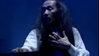 Download Kitaro - Koi (live in China, 2004) Video