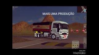 Download Skins de Grand Truck Simulator #4 Só as melhores Video